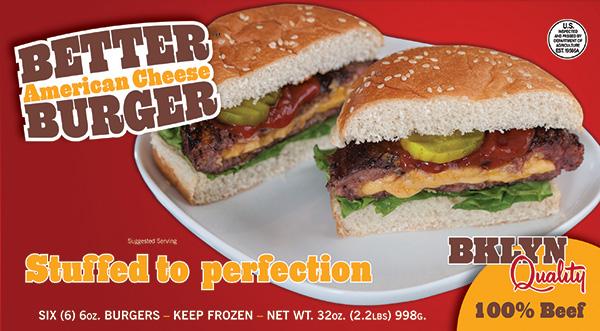 burger_45