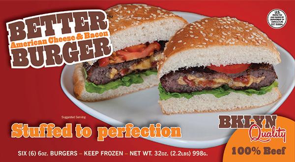 burger_43