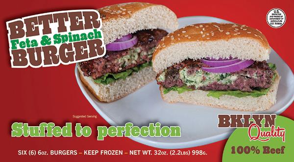 burger_59