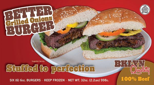 burger_64