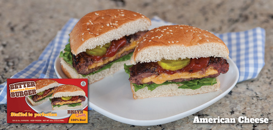 burger_slider_29