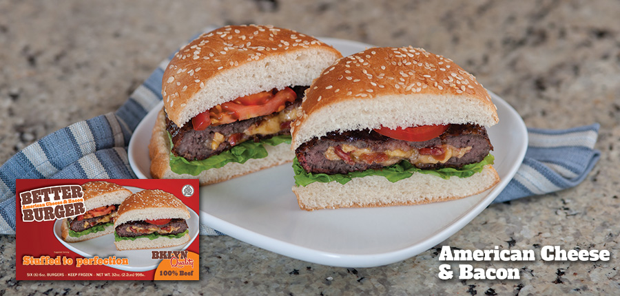 burger_slider_49