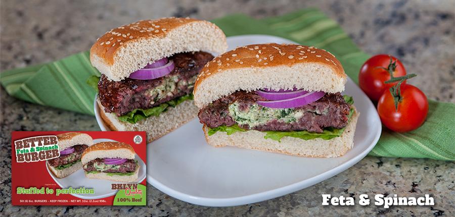 burger_slider_51