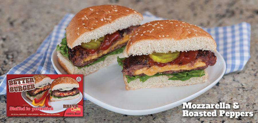 burger_slider_55